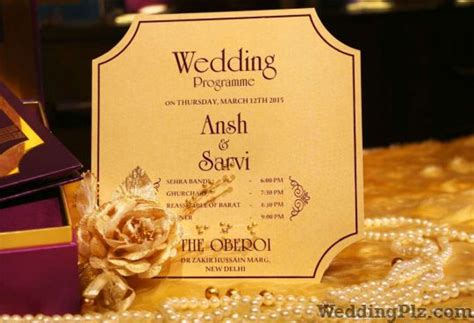 Wedding Invitation Cards Bangalore Chickpet by Invitation Cards In Bangalore Wedding Cards In Bangalore