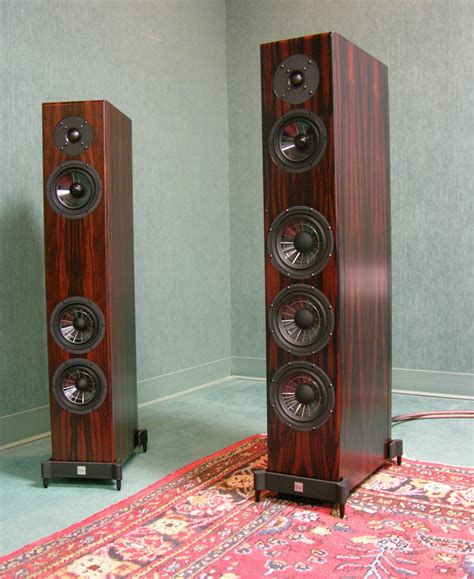 sound design home speaker experts 100 acoustic sound design home speaker experts