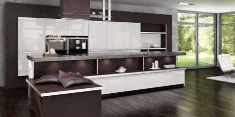 acrylic kitchens acrylic kitchen styles