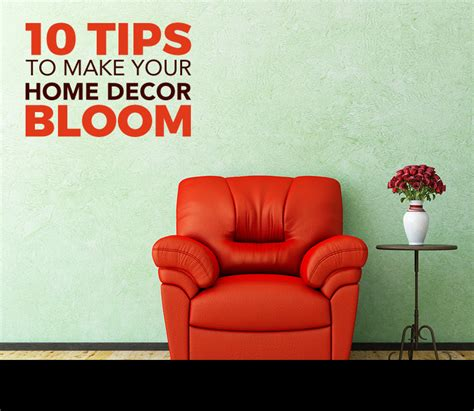 10 simple tips for making your home wifi network faster vox 10 easy ways to make your home decor bloom home interior
