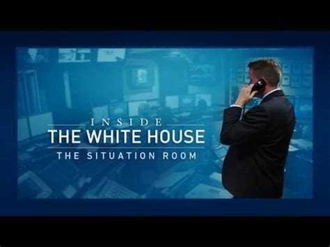 youtube white house inside the white house the situation room youtube