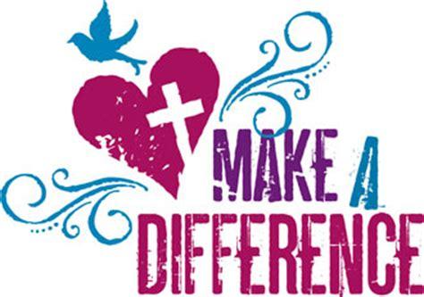 catholic church volunteer opportunities