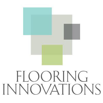 flooring innovations in palm springs ca 92262 citysearch