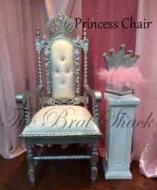 the brat shacklong island store rental chairs