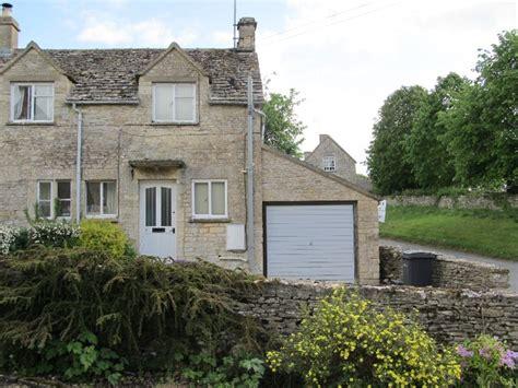 Cottage Cheltenham by 1 Bed House Cottage To Rent Turkdean Cheltenham Gl54 3nt