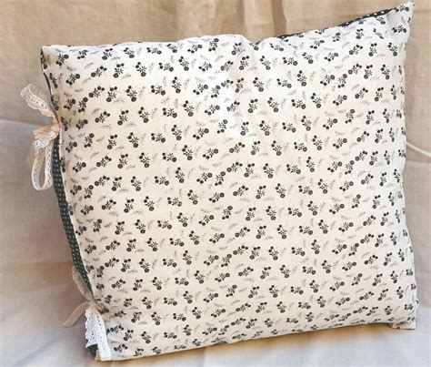 black and white outdoor cushions uk floral on white spotted on black design cushion with
