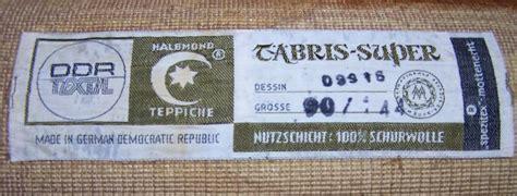 oelsnitz teppiche werksverkauf teppich oelsnitz halbmond 21553820170709 blomap