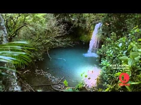 film blue lagoon the awakening blue lagoon the awakening 2012 full length youtube