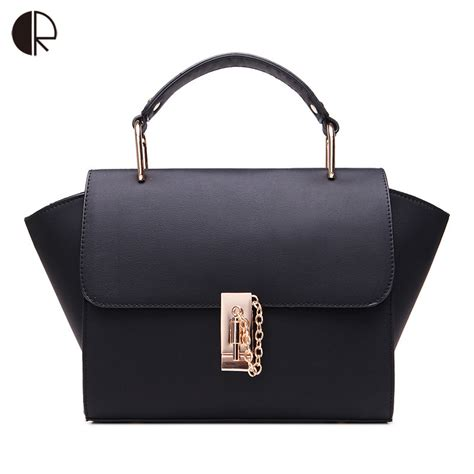 aliexpress bags new fashion women brand designer inspire shoulder bags