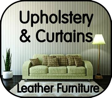 upholstery moorabbin complete clean maintenance all cleaning maintenance