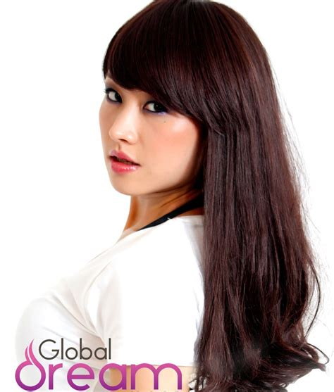 jihu hair cut 54 best images about melrose hair extensions on pinterest