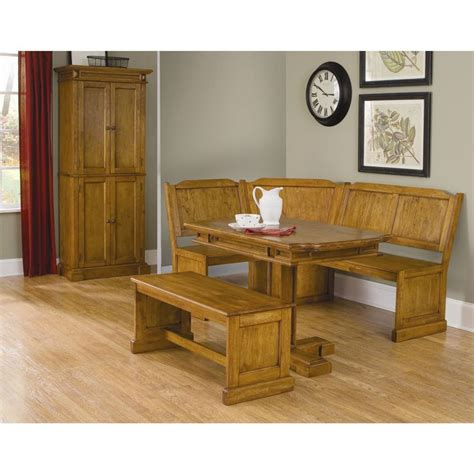 kitchen dining bench sets 36 best images about breakfast nook bistro pub tables