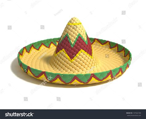 Mexican Search Image Gallery Mexico Hat