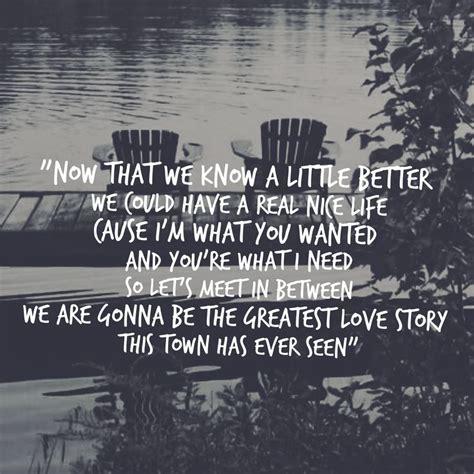comfort you lyrics 25 best ideas about shotgun song on pinterest