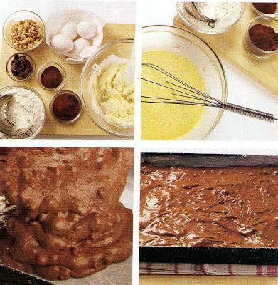 cocinar para diabeticos cocinar comida para diab 201 ticos cuadrados morochos