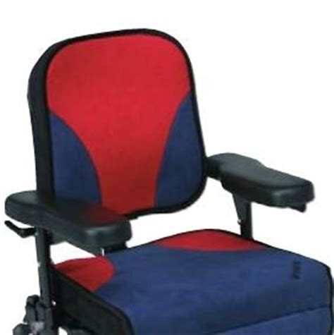 snug seat snug seat wombat chair accessories snug seat systems