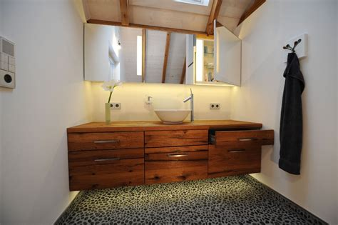 Badezimmer Unterschrank Altholz by N 252 Bel Privat Badezimmerm 246 Bel N 252 Bel Privat