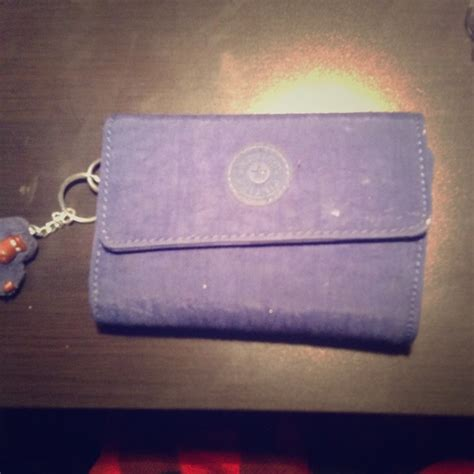 Kipling 303 By Kipling Kipling 29 kipling clutches wallets pixi wallet by