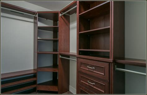 Ideas Closet Corner Shelves Design Fresh Amazing Closet Design Corner Shelves 17245
