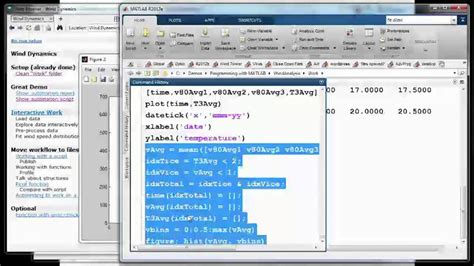 Matlab Programmer by How To Program With Matlab