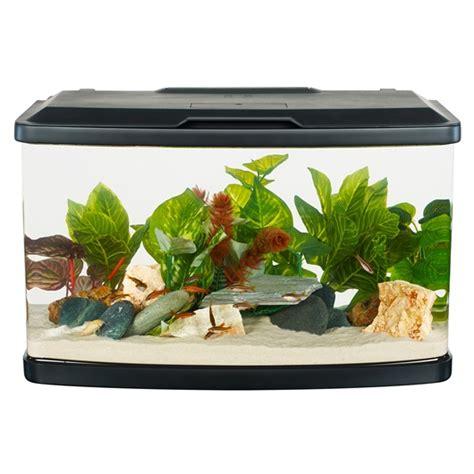 Aquarium Power Amara Aa 102 15242 fluval vista aquarium kit 32 l 8 5 us gal