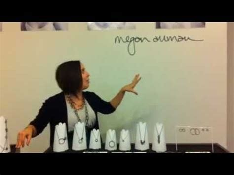 Megan Auman Designing An Mba by Megan Auman Talks Booth Design Secrets Shared By