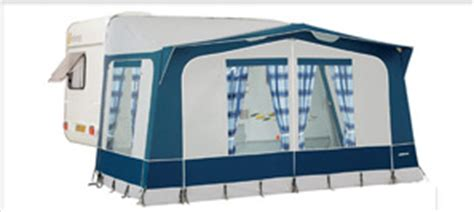 awning eurovent awning