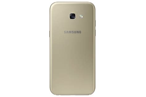 All Marvel Samsung Galaxy A5 2017 Print 3d samsung galaxy a5 2017 price and specifications