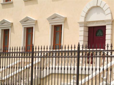 cornici per porte cornice per porte e portali d ingresso cornice per porte e