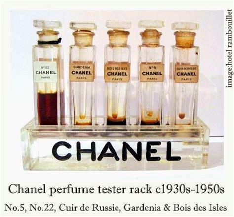 Parfum Chanel Nomor 12 les 27087 meilleures images 224 propos de chanel parfums sur