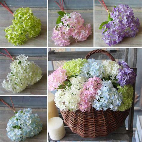 Blumengestecke Selber Machen Anleitung by Blumengestecke Selber Machen 25 Kreative Tipps Und Ideen