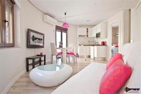 vuelo mas apartamento hotel cervantes apartamentos toledo desde 136 rumbo