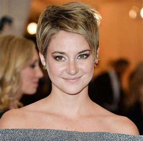 pixie haircut for strong faces pixie cuts long faces find hairstyle