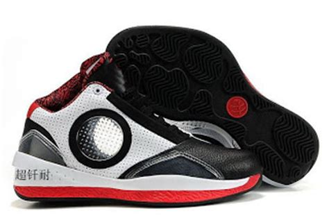 history of basketball shoes sportshoes basketball shoes cool history