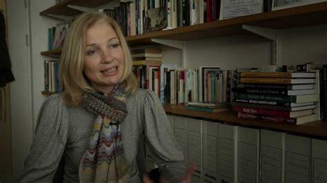 film lucy v kinach professor lucy mazdon film studies at southton youtube