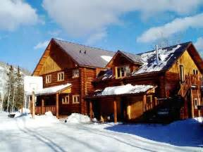 Alaska House Travel And Tourism Alaska House The World Beautiful House