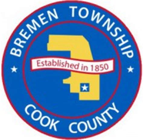 Hyde County Property Tax Records Bremen Township 2017 Reassessment Notices Mailed