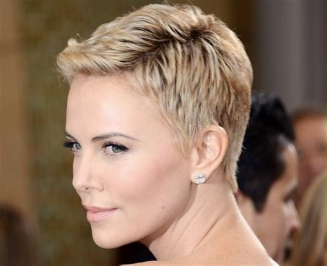 american hairstyles for couture pictures dazzles oscars pixie haircut and christian haute couture hairstyles ideas
