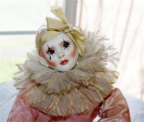 3 faced porcelain doll value porcelain dolls value lookup beforebuying