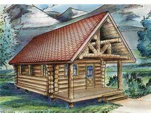 Free Log Home Plans Single Story Log Home Plans Submited Images Pic2fly