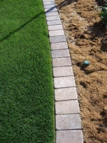 best 25 garden edging ideas on pinterest flower bed edging cheap paving ideas and cheap