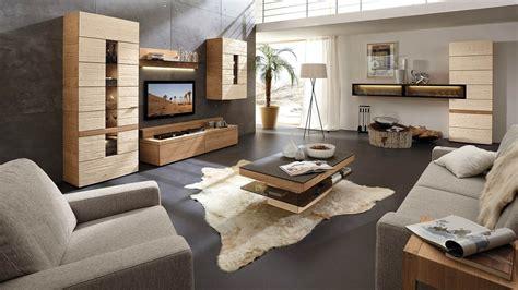 meuble de cuisine best meuble de salon en bois contemporary bikeparty us