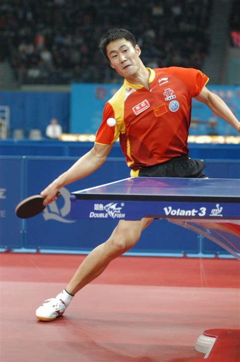 ping pong post ping pong italia