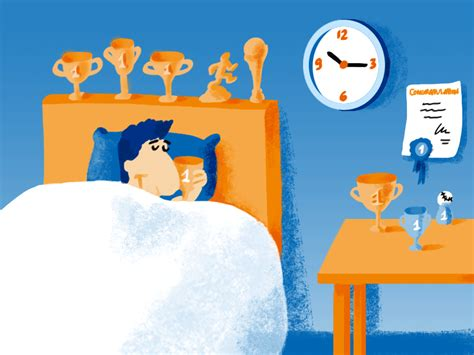 lied in bed lie in bed clipart clipartxtras
