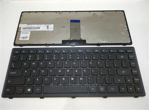 Laptop Lenovo Type G40 70 keyboard for lenovo g40 30 g40 45 g end 10 4 2018 12 44 am