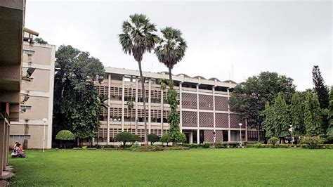 Iit Bombay Mba Global Summer Program by Global Markets Languishes After Opec Fails To Deepen