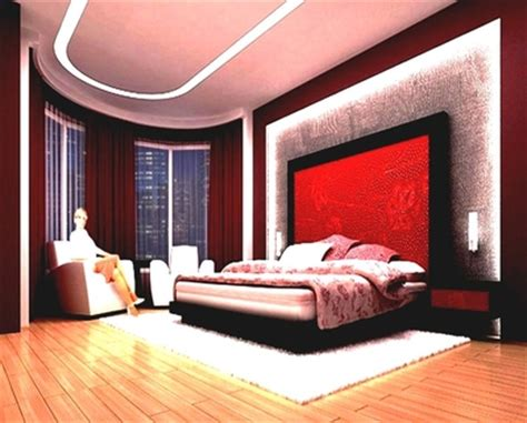 lovely two color bedroom ideas 54 best for cool bedroom romantic couple bedrooms romantic luxury master bedroom