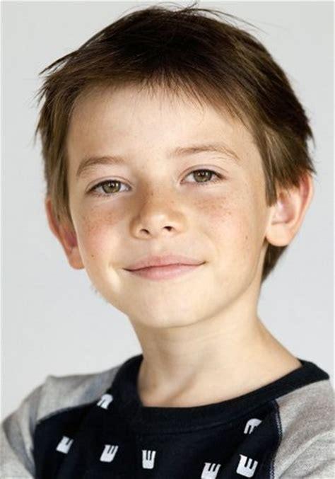 14 year boys actors 2014 boyactors griffin gluck