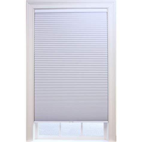 allen and roth l shades lowes window shades roselawnlutheran