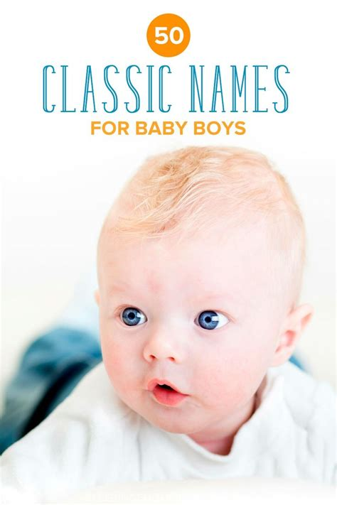 best baby boy names best 25 cool boy names ideas on list of boys
